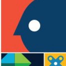 2016 IBM Kenexa HR Summit: HR in the Cognitive Era!
