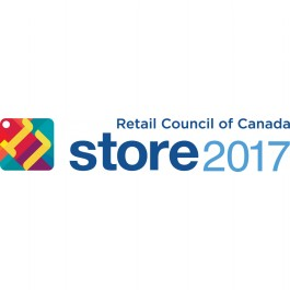 Store Conference 2017
