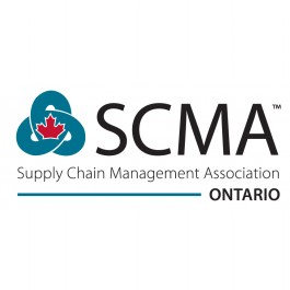 20th Annual SCMAO Conference