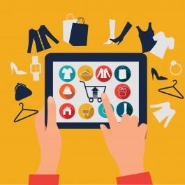Webinar: Effective Fulfillment Strategies for Omnichannel