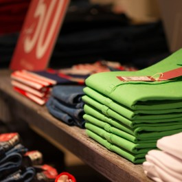Are you getting the most out of your Merchandise Planning?