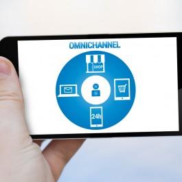 "Achieving Profitable Sales Growth using ""Next Gen"" Web Portals"