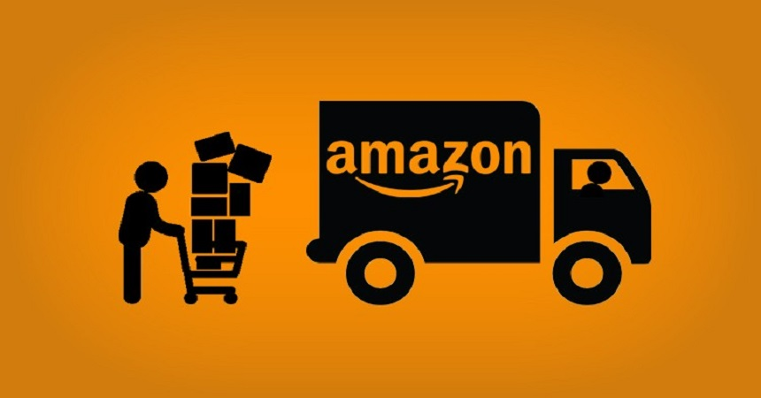 Canadian Retail is Getting Ready, but are Other Industries Ready for Amazon?