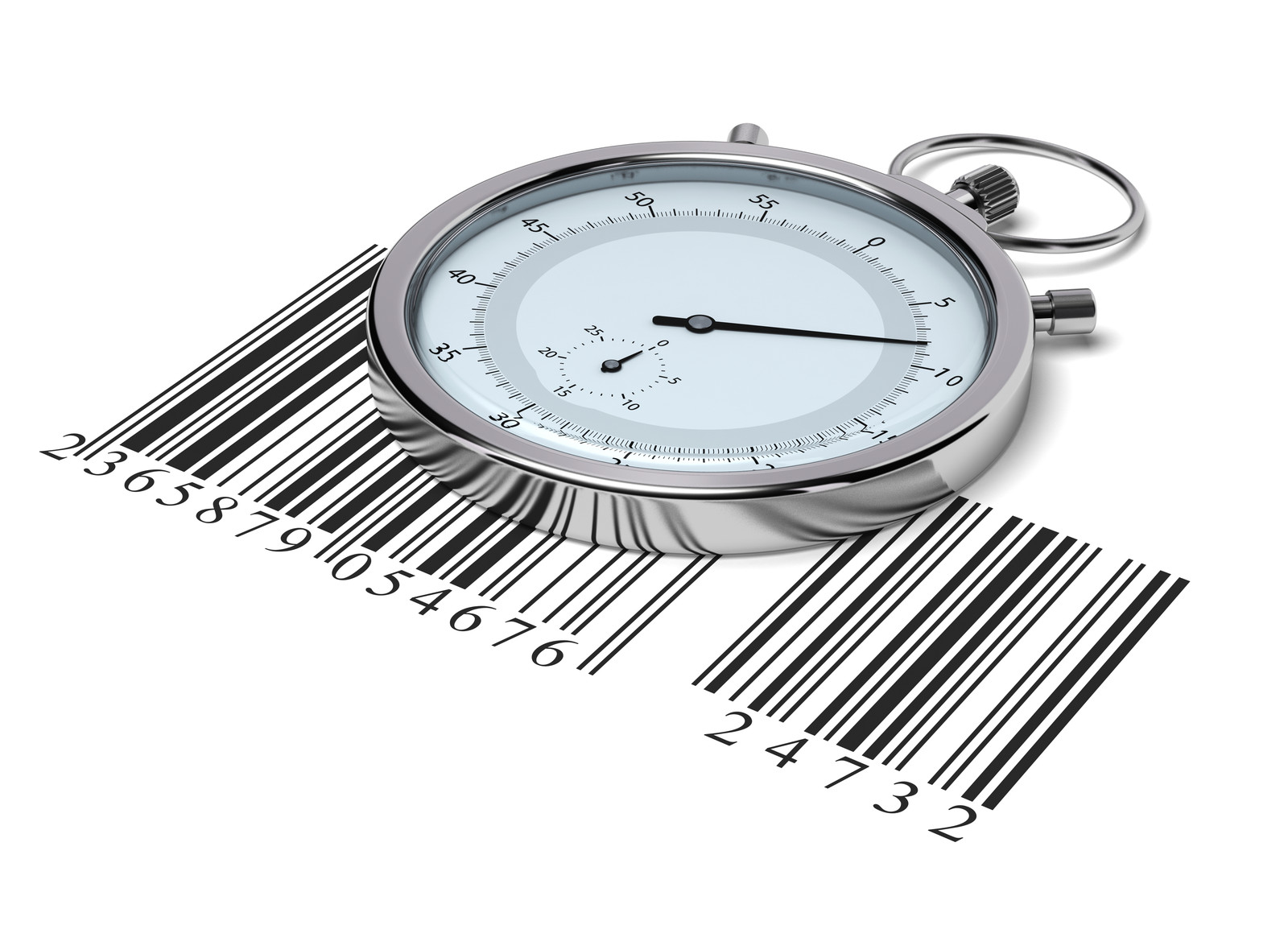 vendor compliance charges