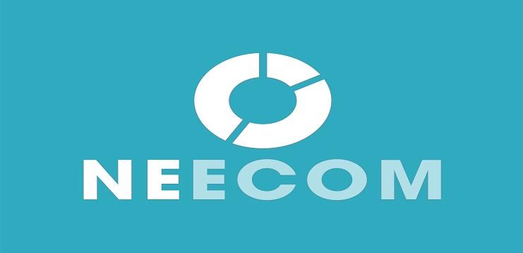 NEECOM Fall Conference 2017